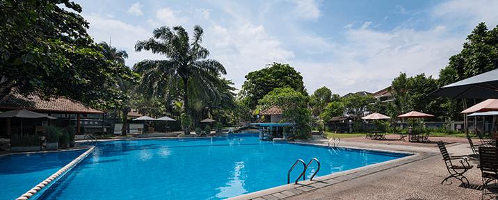 photo gallery permatajingga swimming pool